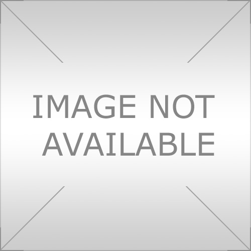CABLZ SILICONE SUNGLASS RETAIN 16in PURPLE/GOLD CSILICONEPURPLE/GOLD