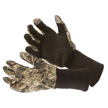 Allen-Jersey-Gloves A25343