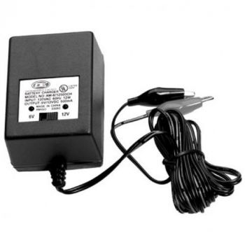 American-Hunter-Feeder-Charger-6-&12V-Battery-Charger ABLC612