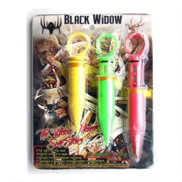 Black-Widow-Deer-Lure-Widow-Maker-Scent-Stick-3-Pack BA0144