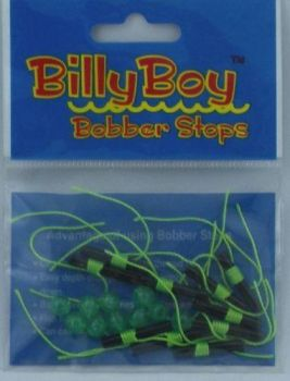 Betts-Billy-Boy-Bobber-Stops-10-Pack-With-Beads-2Lb-8Lb-Line BSBS-2