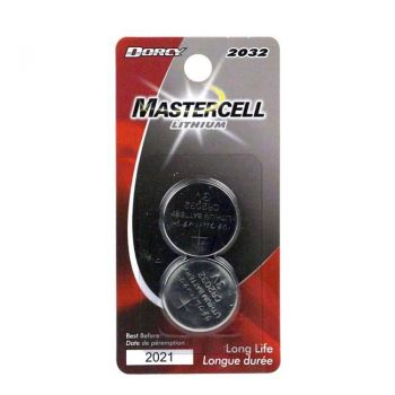 Dorcy-Lithium-Batteries-2032-2-Per-Pack D4102