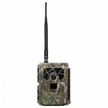 Covert-Camera-Blackhawk-Verizon-Lte-Rt-Edge DLC5465