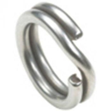 Owner-Hyper-Wire-Split-Rings O5196-064