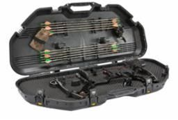 Plano-Bow-Case-All-Weather P108115