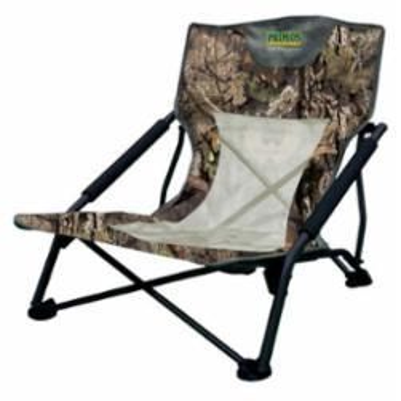 Primos-Chair-Wingman-Turkey-Chair PS60096