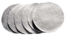 T/C-Cleaning-Patches TC7037