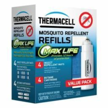 Thermacell-Repellent-Refills-Max-Life TL4