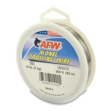 Afw-Monel-Trollong-Wire AH015-4