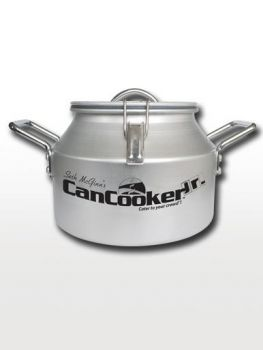 Can-Cooker CJR001