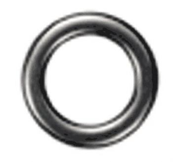 Owner-Solid-Unbreakable-Ring-8-Per-Pack-Stainless-Steel O5195-756