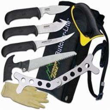 Outdoor-Edge-Knife-Kit OEBL1