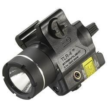 Streamlight-Tactical-Light SL69240