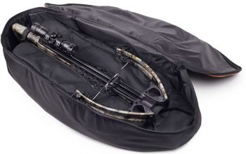 Center Point Soft Case For Cp400