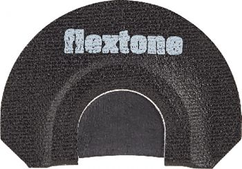Flextone Game Call Mouth Turkey Dirty Lil Hen