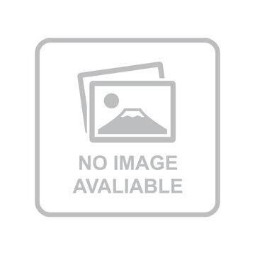 Fuji-Aluminum-Oxide-Tip-Cast/Spin-Black LBPOT6-6.5