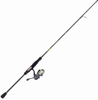 B&M Tcb Combo Spin 6Ft 6In 2Pc Ul